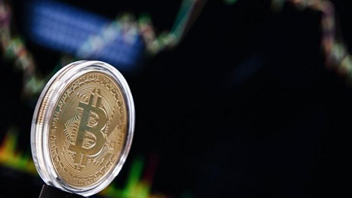 Хакеры заработали 225 млн долларов на мошенничестве с криптовалютами