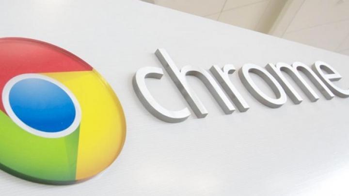 Новая версия Chrome будет блокировать рекламу