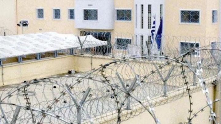 В Греции 122 украинца арестованы за миграцию