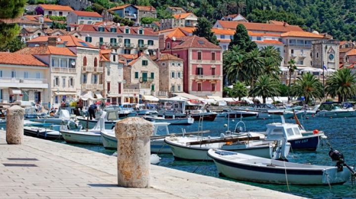 В Хорватии туристов будут штрафовать за плохое поведение