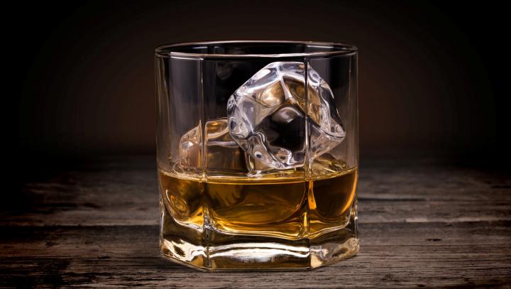 Ученые раскрыли главный секрет виски
