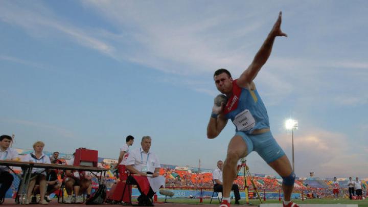 «Морально убил»: российский спортсмен обвинил судью на ЧМ в предвзятости