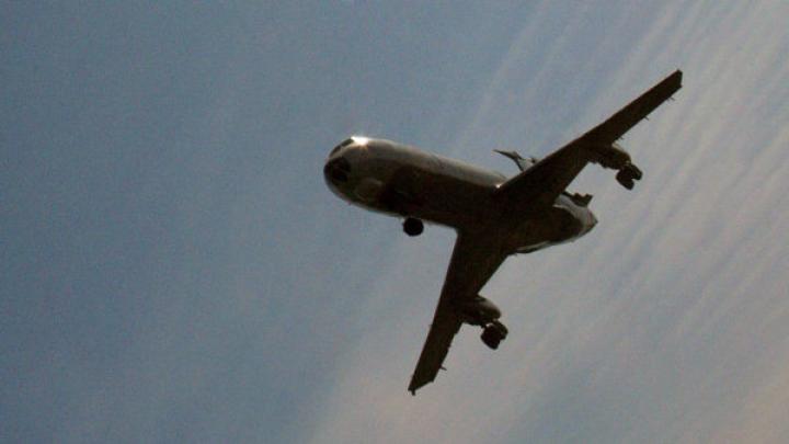 В России впервые появятся военные лётчицы