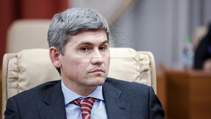 Александр Жиздан рассказал, что значит для него независимость