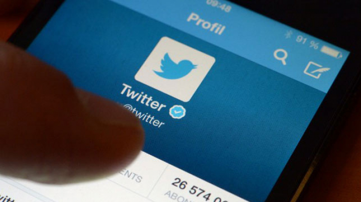 Пользователя Twitter пожизненно заблокировали из-за комара