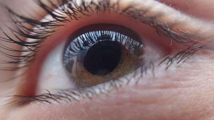 Lancet: число слепых в мире увеличится втрое