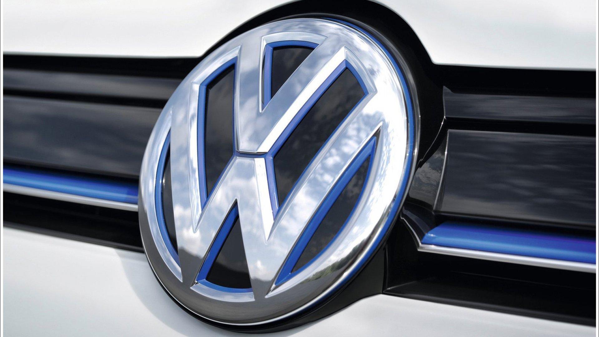 Volkswagen отзовет в Китае почти два миллиона автомобилей рекомендации