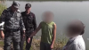 Мужчина убил родную тетю и утопил тело в озере