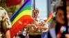 Более 30 геев из Чечни получили убежище в Канаде
