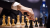 В Британии предложили миллион долларов за разгадку шахматной головоломки