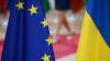 ЕС поздравил Украину с вступлением в силу соглашения об ассоциации