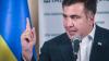 Саакашвили подтвердил информацию о задержании его брата в Киеве