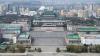 СМИ: Сеул и Вашингтон рассмотрят возможность военного ответа на действия КНДР