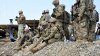 Личные данные тысяч военных и разведчиков США оказались в свободном доступе