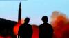 Северная Корея испытала водородную бомбу в 10 раз мощнее предыдущих