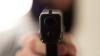 В Челябинске коллекторы выстрелили в лицо женщине из-за двух тысяч рублей
