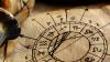 Местные астрологи утверждают, что интерес к их предсказаниям в последнее время растёт