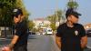 В Ираке шесть сотрудников электростанции погибли при атаке смертников