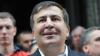 Брату Михаила Саакашвили вручили предписание покинуть Украину и отпустили