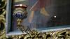 Православные христиане поминают 3 cентября святого Гавриила Бэнулеску-Бодони