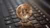 Первые биткоин-миллиардеры лишились четверти состояния