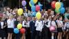 Учебный год начался более чем в 1200 школах, гимназиях и лицеях