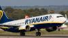 Девятерых шутников сняли с рейса Ryanair из-за угрозы взрыва