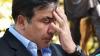 Брата Саакашвили задержали на Украине и готовят к депортации