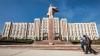 Молдавские пограничники не пустили российскую делегацию в Тирасполь