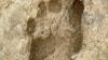 На Крите обнаружили древнейшие человекоподобные следы
