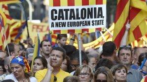 Скоро может появится новая независимая республика