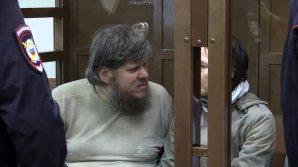 """Дело """"бога Кузи"""": Суд продлил арест лидера религиозной секты"""