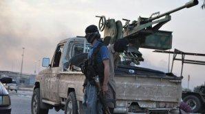 Служба госбезопасности Азербайджана: порядка 900 граждан страны присоединились к ИГИЛ