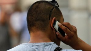 Правоохранители установили личности устроивших волну звонков с угрозами в России