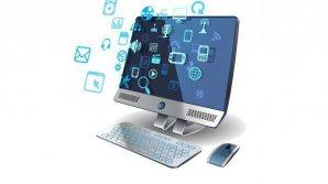 В школах и детских садах Яловенского района появятся обучающие компьютерные программы