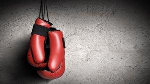 Нью-Йорк выплатит $22 млн долларов семье российского боксёра