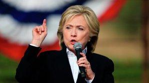 Клинтон раскритиковала высказывания Трампа о «человеке-ракете» Ким Чен Ыне