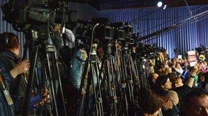 Способы борьбы с пропагандой в СМИ обсудили в эфире передачи «День за днём»