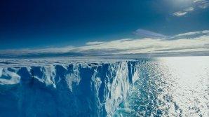 В Арктике хотят создать подводный город