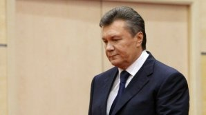 В Европе арестовали более 500 кг золота окружения Януковича