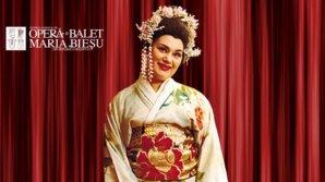 Сегодня открывается 25-й Международный фестиваль оперы и балета имени Марии Биешу
