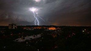 Ещё три человека стали жертвами непогоды в Румынии