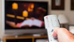 Курьер с телевизором напал на женщину в квартире на юге Москвы