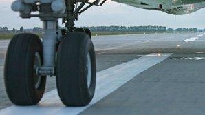 В Окленде отменили десятки авиарейсов после аварии бензопровода