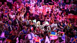 На Украине открыли дело в связи с нарушениями при продаже билетов на Евровидение