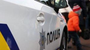 Главу «Киевоблэнерго» забили до смерти в собственном доме