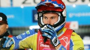Матей Жагар выиграл 10-й этап ЧМ по спидвею