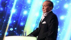Масляков высказался о запрете шуток про президента в КВН