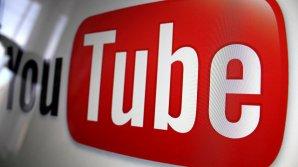 Музыкальная группа из промышленных роботов взорвала YouTube