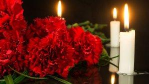 Писатель Олег Стрижак скончался на 68-м году жизни в Санкт-Петербурге